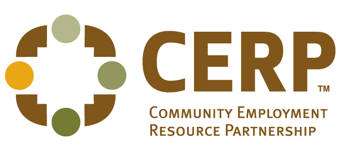 Community Employment Resource Partnership