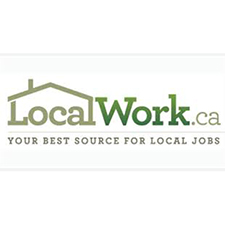 local work logo.